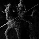 02-mattia-trotta-artista-sculture-filo-metallico-ferro-arte-sacra-tra-passato-e-futuro
