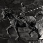 04-mattia-trotta-artista-sculture-filo-metallico-ferro-arte-sacra-tra-passato-e-futuro