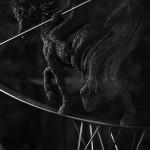 05-mattia-trotta-artista-sculture-filo-metallico-ferro-arte-sacra-tra-passato-e-futuro
