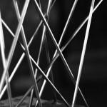 06-mattia-trotta-artista-sculture-filo-metallico-ferro-arte-sacra-tra-passato-e-futuro