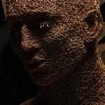 10-mattia-trotta-artista-sculture-filo-metallico-ferro-arte-sacra-santo-ignoto