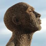 102-mattia-trotta-artista-sculture-filo-metallico-ferro-arte-sacra-orante