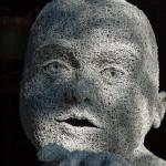 104-mattia-trotta-artista-sculture-filo-metallico-ferro-bronzo-alluminio-rame4-Come-bambini-come-fratelli-like