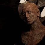 11-mattia-trotta-artista-sculture-filo-metallico-ferro-arte-sacra-santo-ignoto