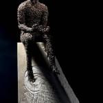 114-mattia-trotta-artista-sculture-filo-metallico-ferro-arte-sacra-Vivo-dentro