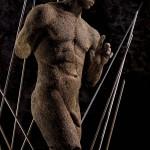 18-mattia-trotta-artista-sculture-filo-metallico-ferro-arte-sacra-uomo-attraverso-uomo