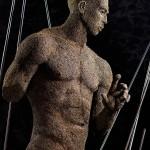 19-mattia-trotta-artista-sculture-filo-metallico-ferro-arte-sacra-uomo-attraverso-uomo