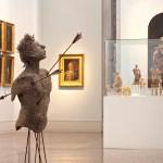 20-mattia-trotta-artista-sculture-filo-metallico-ferro-arte-sacra-sebastiano-martire