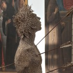 21-mattia-trotta-artista-sculture-filo-metallico-ferro-arte-sacra-sebastiano-martire