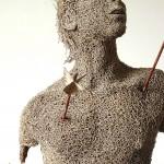 22-mattia-trotta-artista-sculture-filo-metallico-ferro-arte-sacra-sebastiano-martire