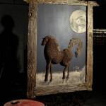 23-mattia-trotta-artista-sculture-filo-metallico-ferro-arte-sacra-cheval-lunaire
