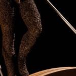 25-mattia-trotta-artista-sculture-filo-metallico-ferro-arte-sacra-domatore-di-spazio-e-materia