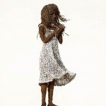 28-mattia-trotta-artista-sculture-filo-metallico-ferro-bronzo-alluminio-rame-clara-future-keeper