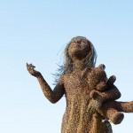 41-mattia-trotta-artista-sculture-filo-metallico-ferro-bronzo-alluminio-rame-giulietta-simplicity-the-way