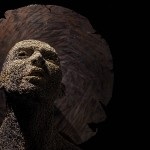 49-mattia-trotta-artista-sculture-filo-metallico-ferro-arte-sacra-santo-ignoto-invocazione
