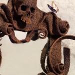 51-mattia-trotta-artista-sculture-filo-metallico-ferro-arte-sacra-vanitas-specchio-della-rivelazione