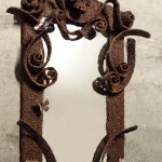 52-mattia-trotta-artista-sculture-filo-metallico-ferro-arte-sacra-vanitas-specchio-della-rivelazione