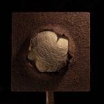 55-mattia-trotta-artista-sculture-filo-metallico-ferro-arte-sacra-magma-interiore