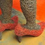 58-mattia-trotta-artista-sculture-filo-metallico-ferro-bronzo-alluminio-rame-mari-innocenza-lo-spazio-che-manca