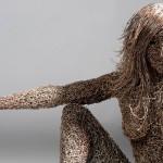 62-mattia-trotta-artista-sculture-filo-metallico-ferro-bronzo-alluminio-rame-serena