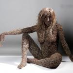 63-mattia-trotta-artista-sculture-filo-metallico-ferro-bronzo-alluminio-rame-serena