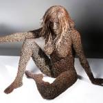 64-mattia-trotta-artista-sculture-filo-metallico-ferro-bronzo-alluminio-rame-serena