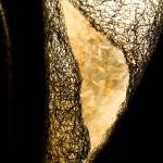 65-mattia-trotta-artista-sculture-filo-metallico-ferro-bronzo-alluminio-rame-metamorfosi