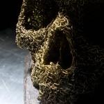 67-mattia-trotta-artista-sculture-filo-metallico-ferro-bronzo-alluminio-rame-stato-delle-cose