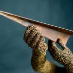 74-mattia-trotta-artista-sculture-filo-metallico-ferro-bronzo-alluminio-rame-studio-del-volo-study-of-the-flight