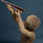 76-mattia-trotta-artista-sculture-filo-metallico-ferro-bronzo-alluminio-rame-studio-del-volo-study-of-the-flight