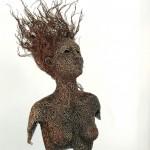 77-mattia-trotta-artista-sculture-filo-metallico-ferro-bronzo-alluminio-rame-terra-earth