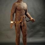 83-mattia-trotta-artista-sculture-filo-metallico-ferro-bronzo-alluminio-rame-chains-ne-libero-ne-schiavo