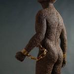 87-mattia-trotta-artista-sculture-filo-metallico-ferro-bronzo-alluminio-rame-chains-ne-libero-ne-schiavo