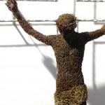 92-mattia-trotta-artista-sculture-filo-metallico-ferro-arte-sacra-cristo