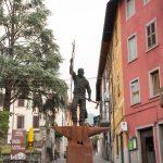 mattia-trotta-artista-scultore-arte-sacra-sculture-su-commissione-in-filo-metallico-ferro-bronzo-acciaio-alluminio-2017 (12)