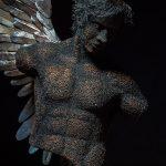 mattia-trotta-artista-scultore-arte-sacra-sculture-su-commissione-in-filo-metallico-ferro-bronzo-acciaio-alluminio-2017 (15)