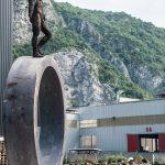 mattia-trotta-artista-scultore-arte-sacra-sculture-su-commissione-in-filo-metallico-ferro-bronzo-acciaio-alluminio-2017 (2)