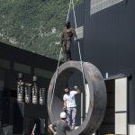 mattia-trotta-artista-scultore-arte-sacra-sculture-su-commissione-in-filo-metallico-ferro-bronzo-acciaio-alluminio-2017 (3)