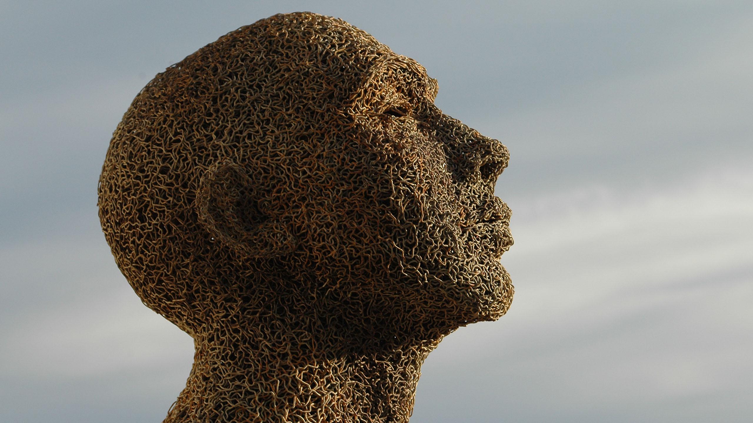 mattia-trotta-artista-scultore-arte-sacra-sculture-su-commissione-in-filo-metallico-ferro-bronzo-acciaio-alluminio-2