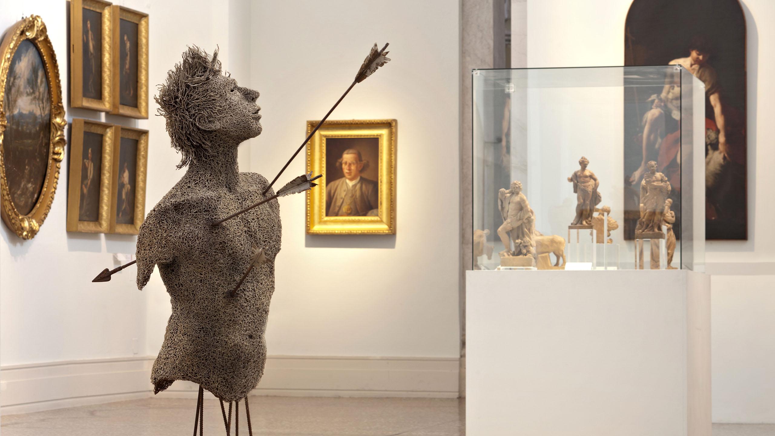 mattia-trotta-artista-scultore-arte-sacra-sculture-su-commissione-in-filo-metallico-ferro-bronzo-acciaio-alluminio-6